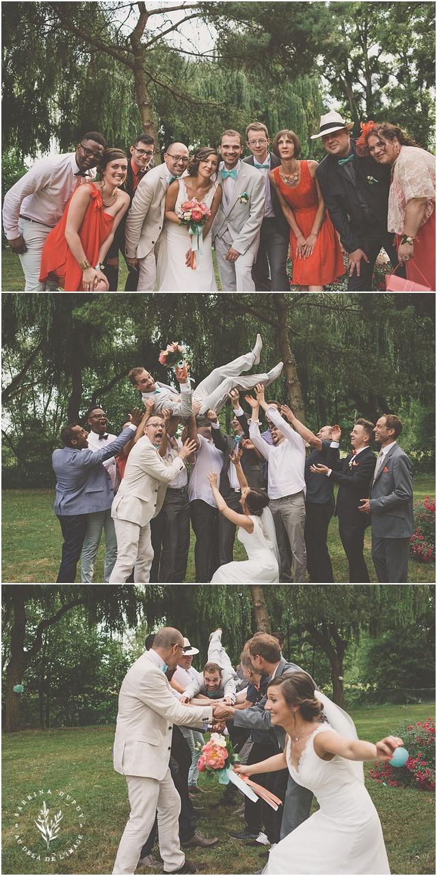 mariage-champetre-aube_0229