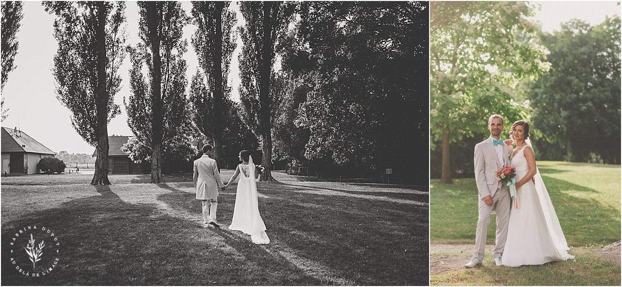 mariage-champetre-aube_0231