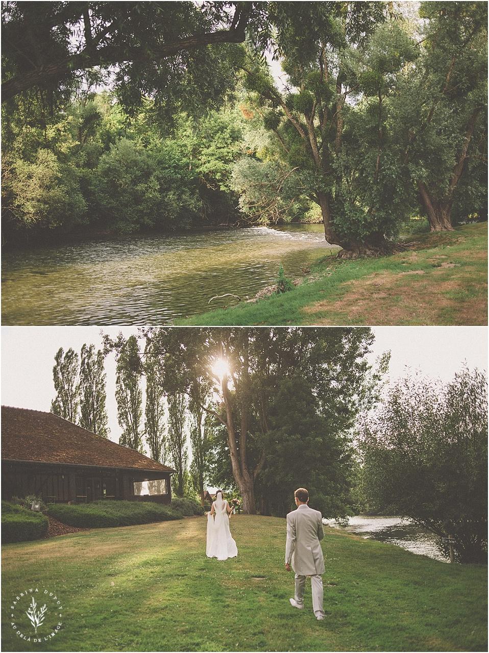 mariage-champetre-aube_0233