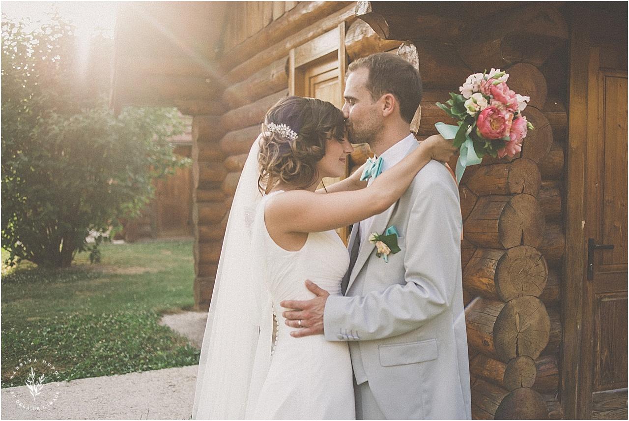 mariage-champetre-aube_0234