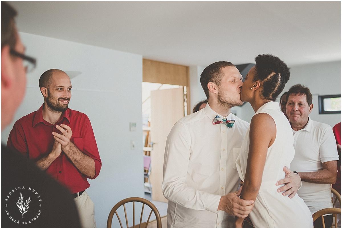 mariage-intimiste-courteranges_0005