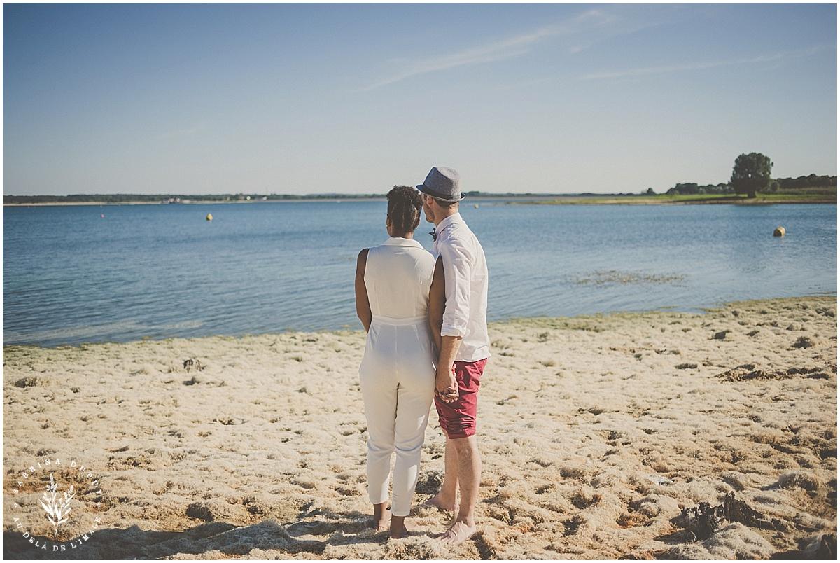mariage-intimiste-courteranges_0019