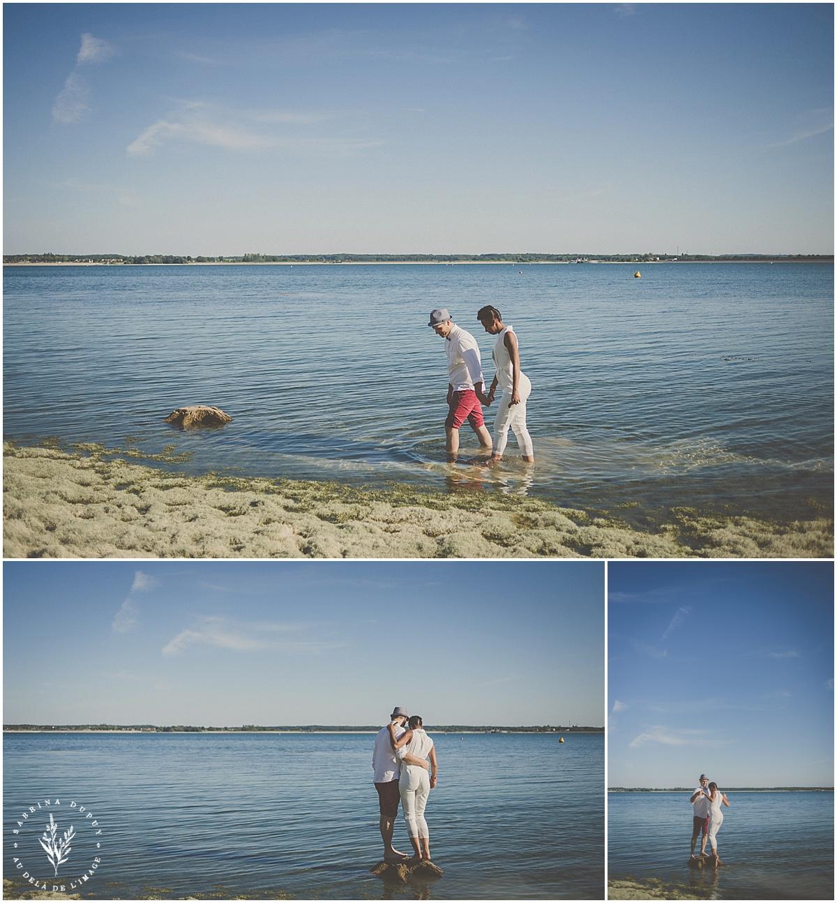 mariage-intimiste-courteranges_0020