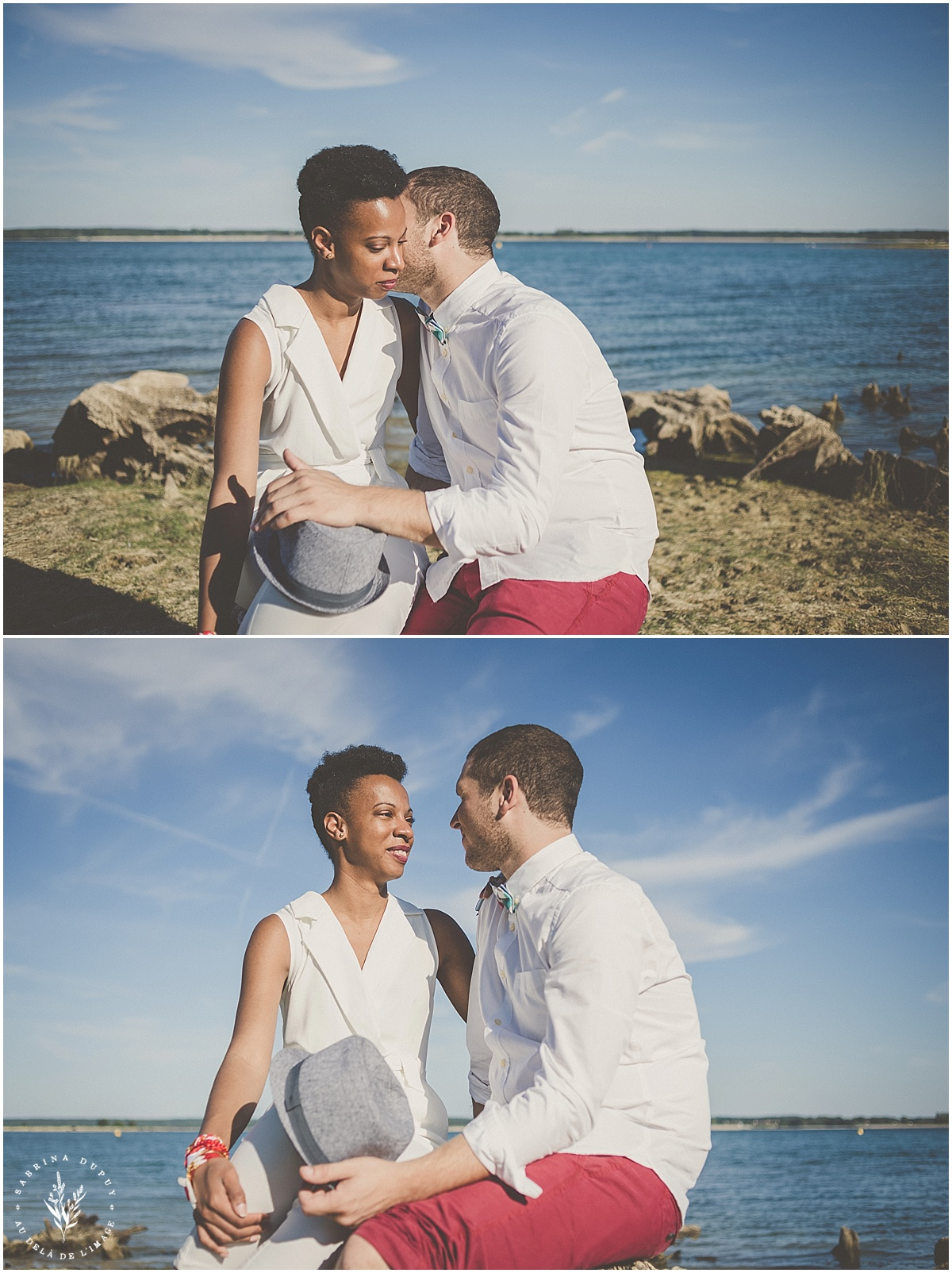 mariage-intimiste-courteranges_0024