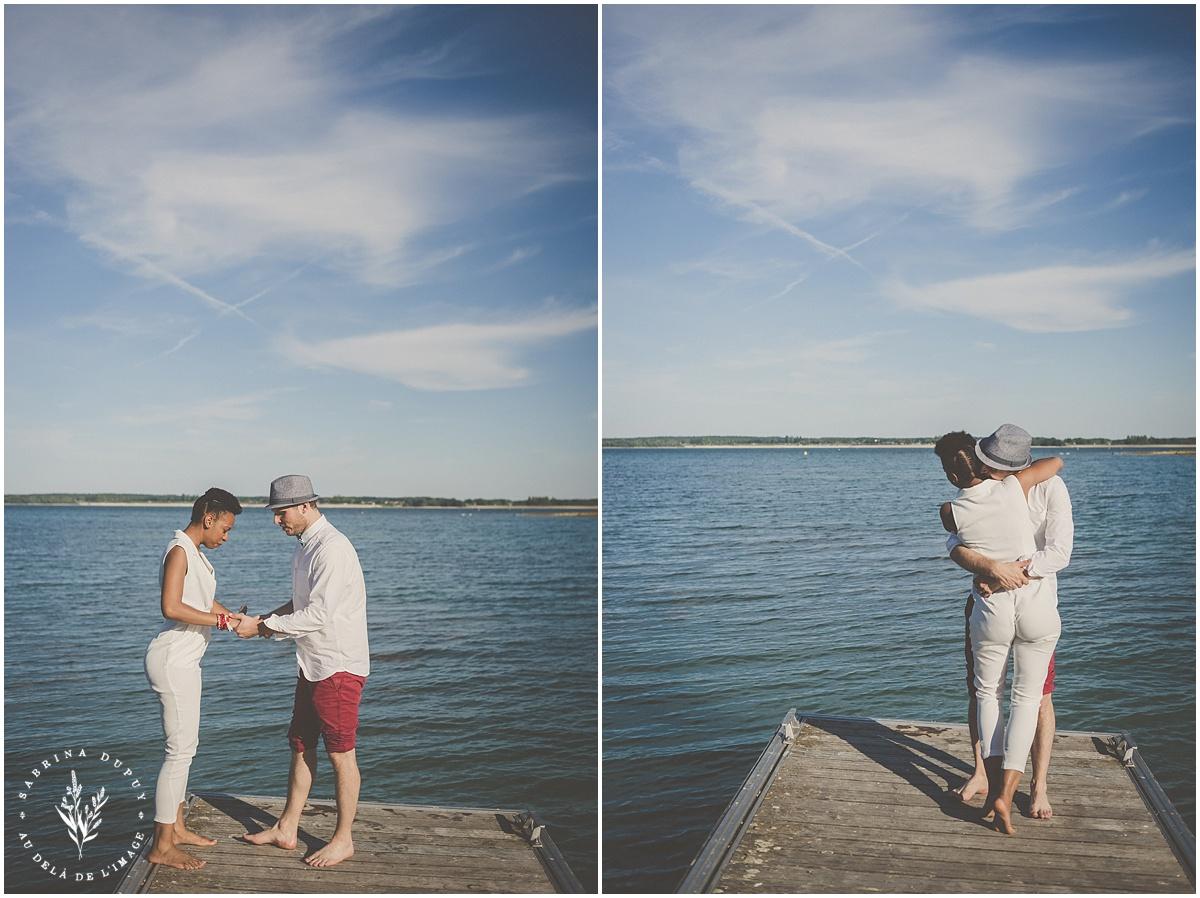 mariage-intimiste-courteranges_0027