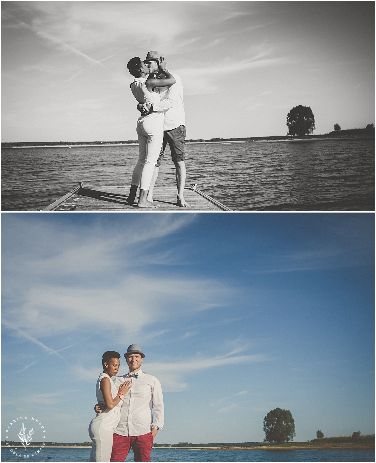 mariage-intimiste-courteranges_0029
