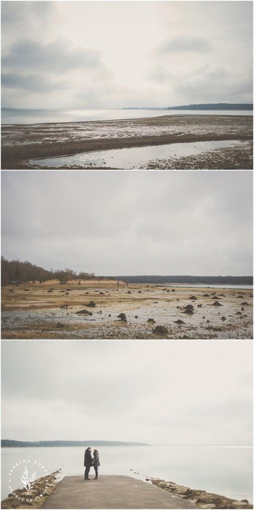 photos-grossesse-lac-orient-002