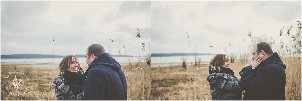 photos-grossesse-lac-orient-094