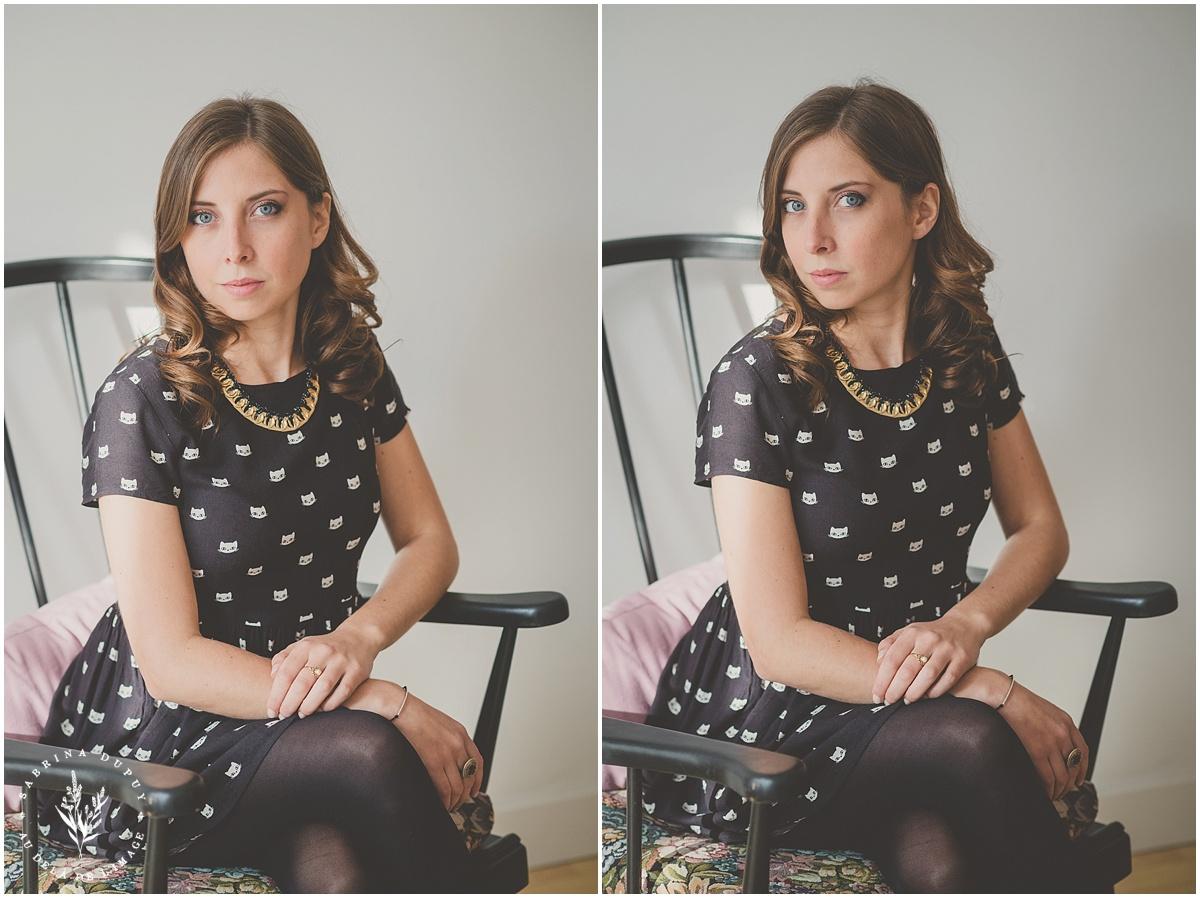 portraits-de-femme_troyes