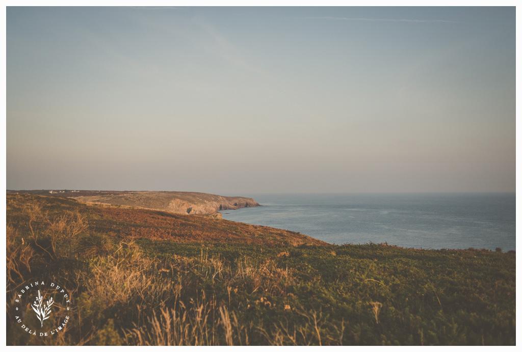 paysage-bretagne67
