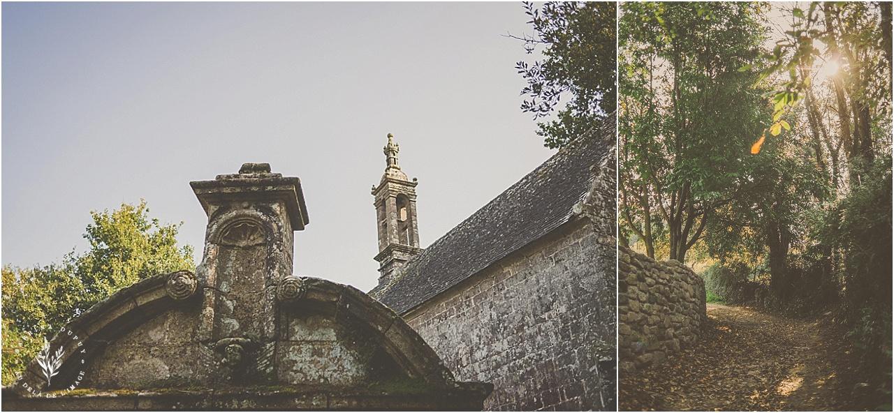 photos-bretagne_0010