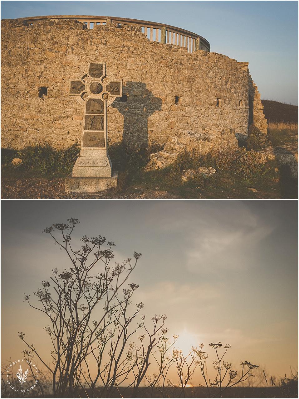 photos-bretagne_0015
