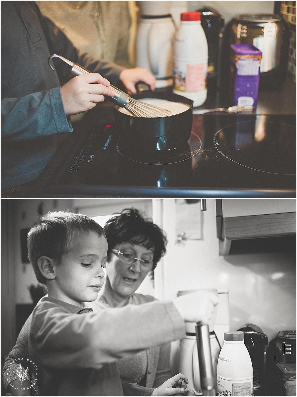 photos-de-famille-brest_0002