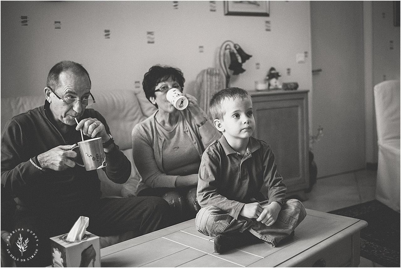 photos-de-famille-brest_0008