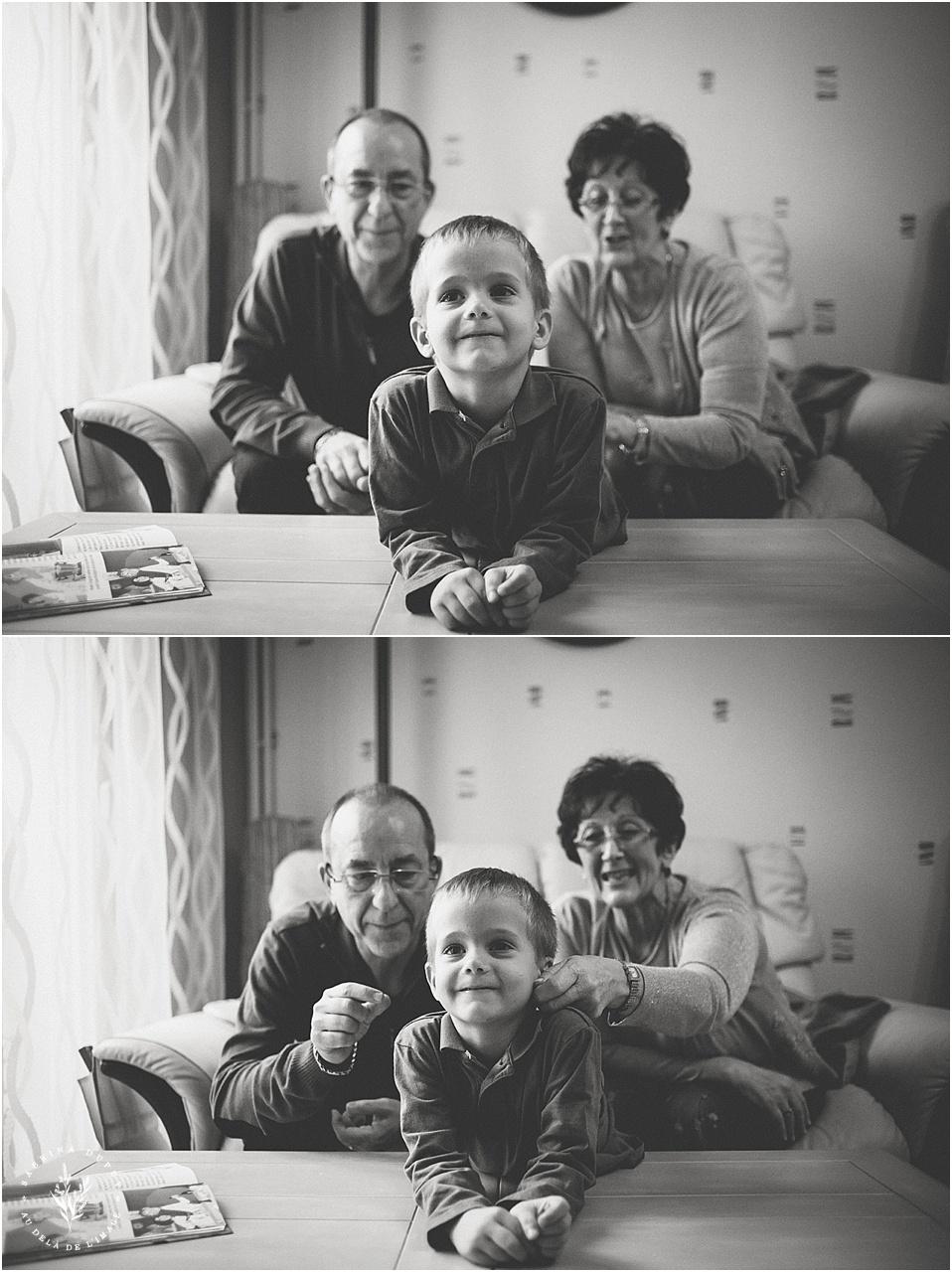 photos-de-famille-brest_0013
