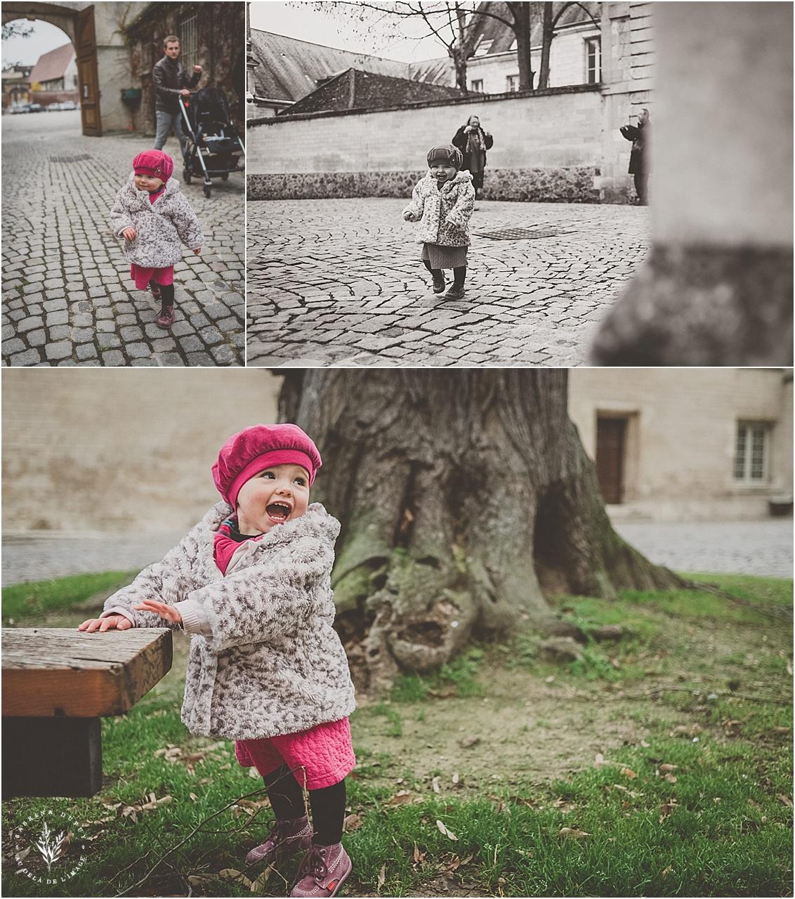 photos-de-famille-troyes_0015