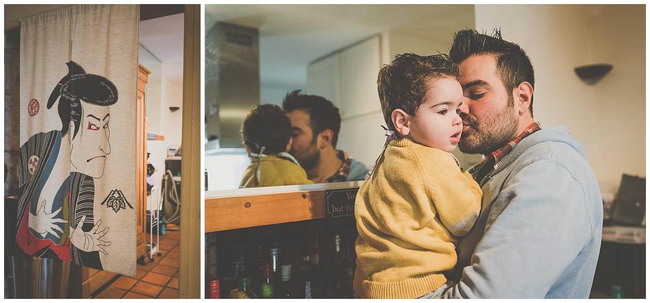 photos-de-famille-brest_042