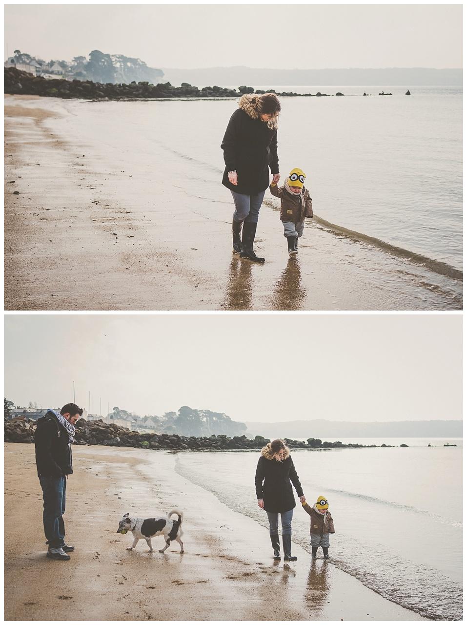 photos-de-famille-brest_065