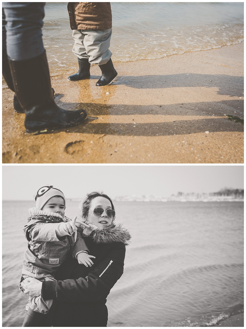 photos-de-famille-brest_067
