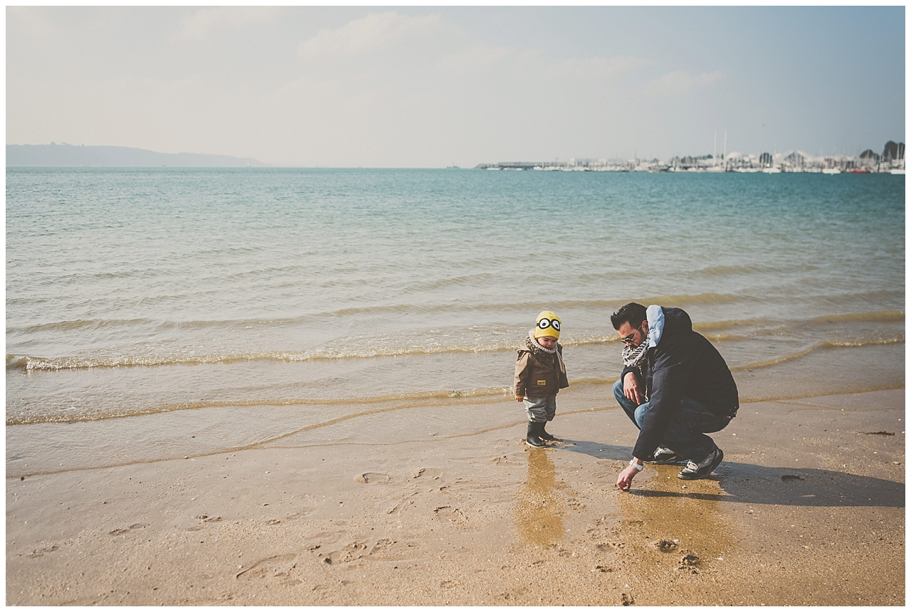 photos-de-famille-brest_074