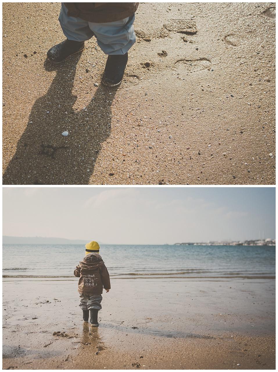 photos-de-famille-brest_080