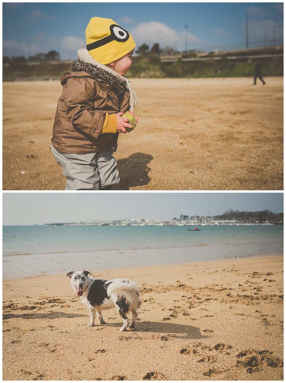 photos-de-famille-brest_083