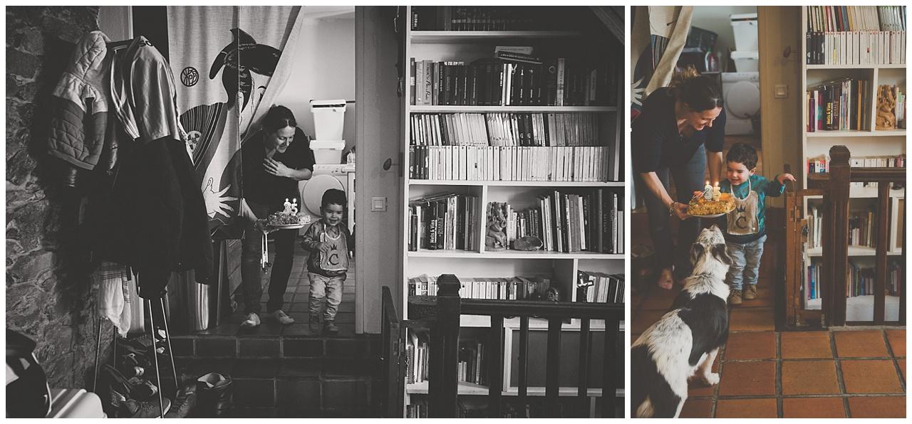 photos-de-famille-brest_116