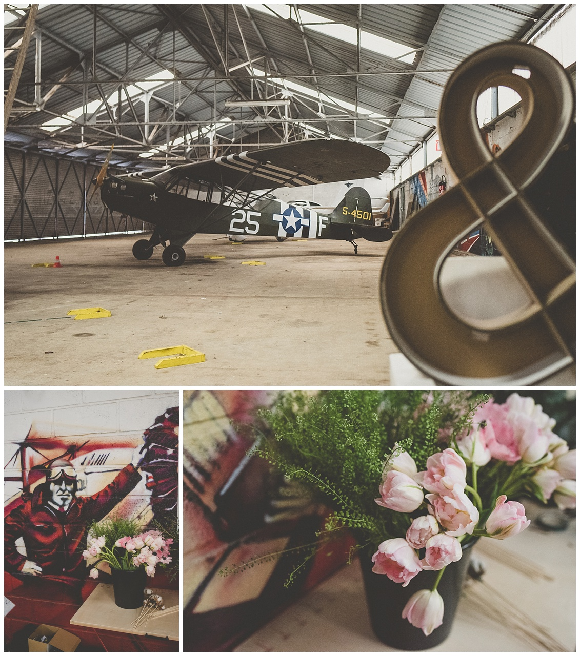 shooting-inspiration-aerodrome-brest_0044