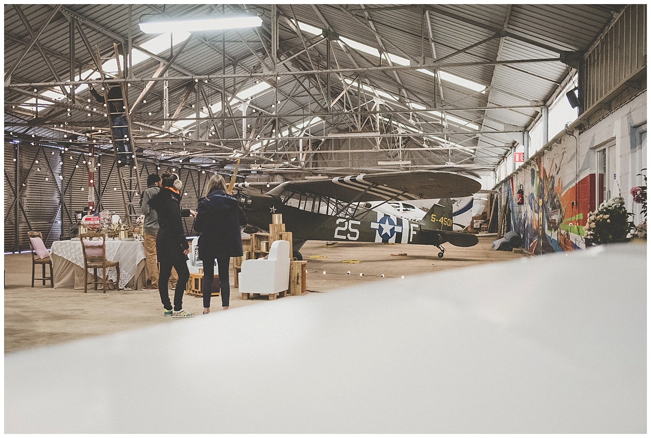 shooting-inspiration-aerodrome-brest_0049