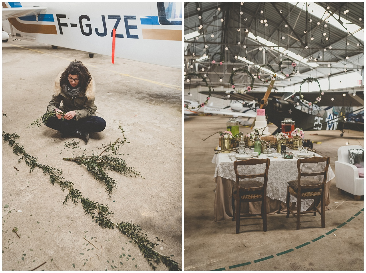 shooting-inspiration-aerodrome-brest_0074