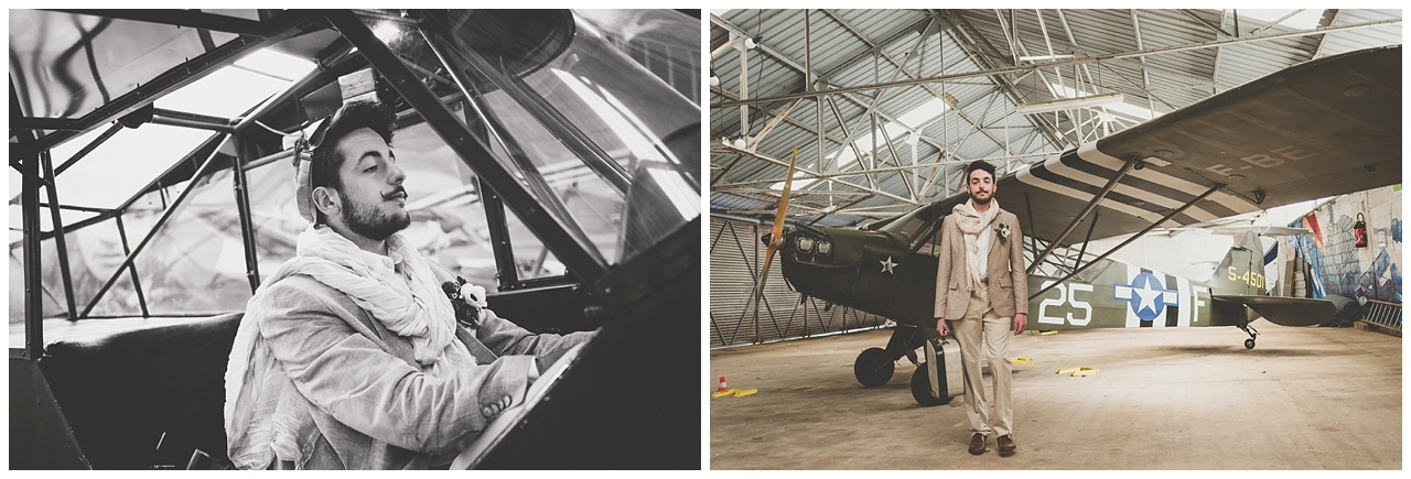 shooting-inspiration-aerodrome-brest_0082