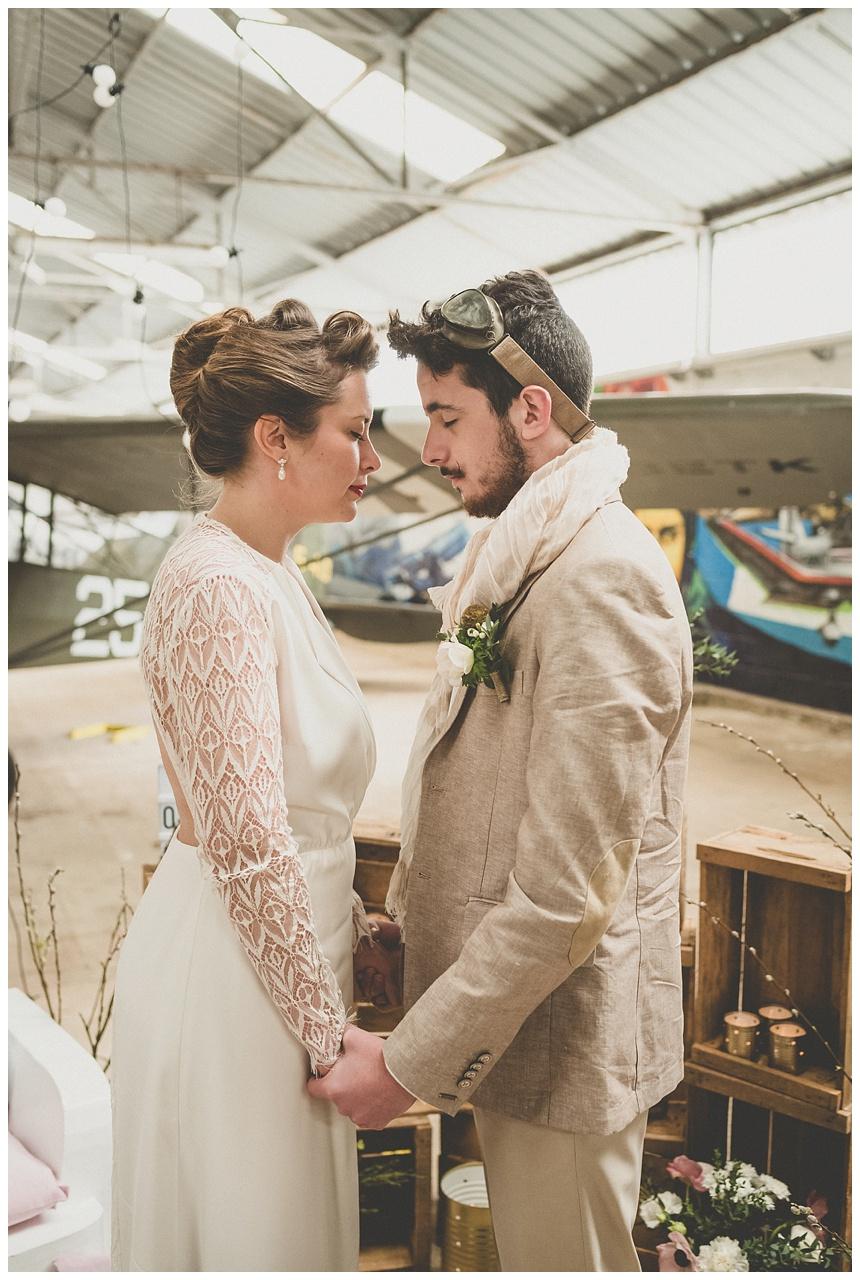 shooting-inspiration-mariage-aerodrome-brest_0108