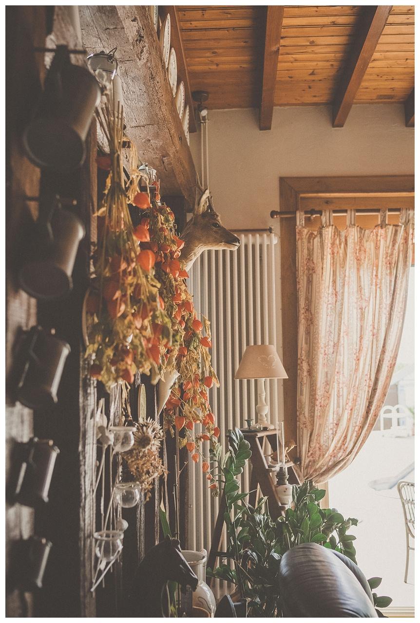 mariage-naturel-domaine-de-vermoise-troyes_0112