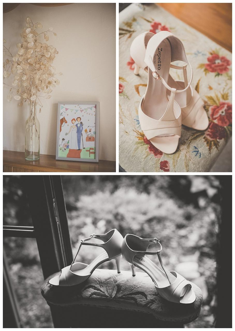 mariage-naturel-domaine-de-vermoise-troyes_0128