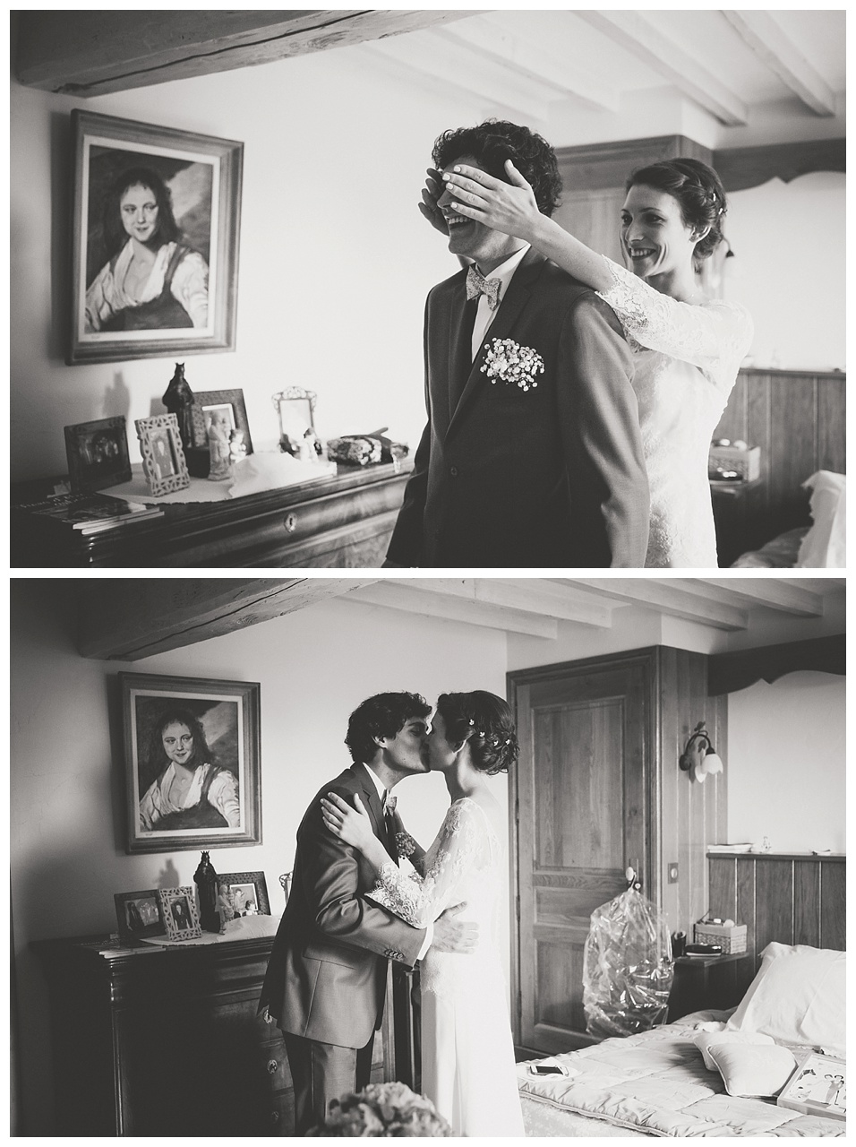 mariage-naturel-domaine-de-vermoise-troyes_0144