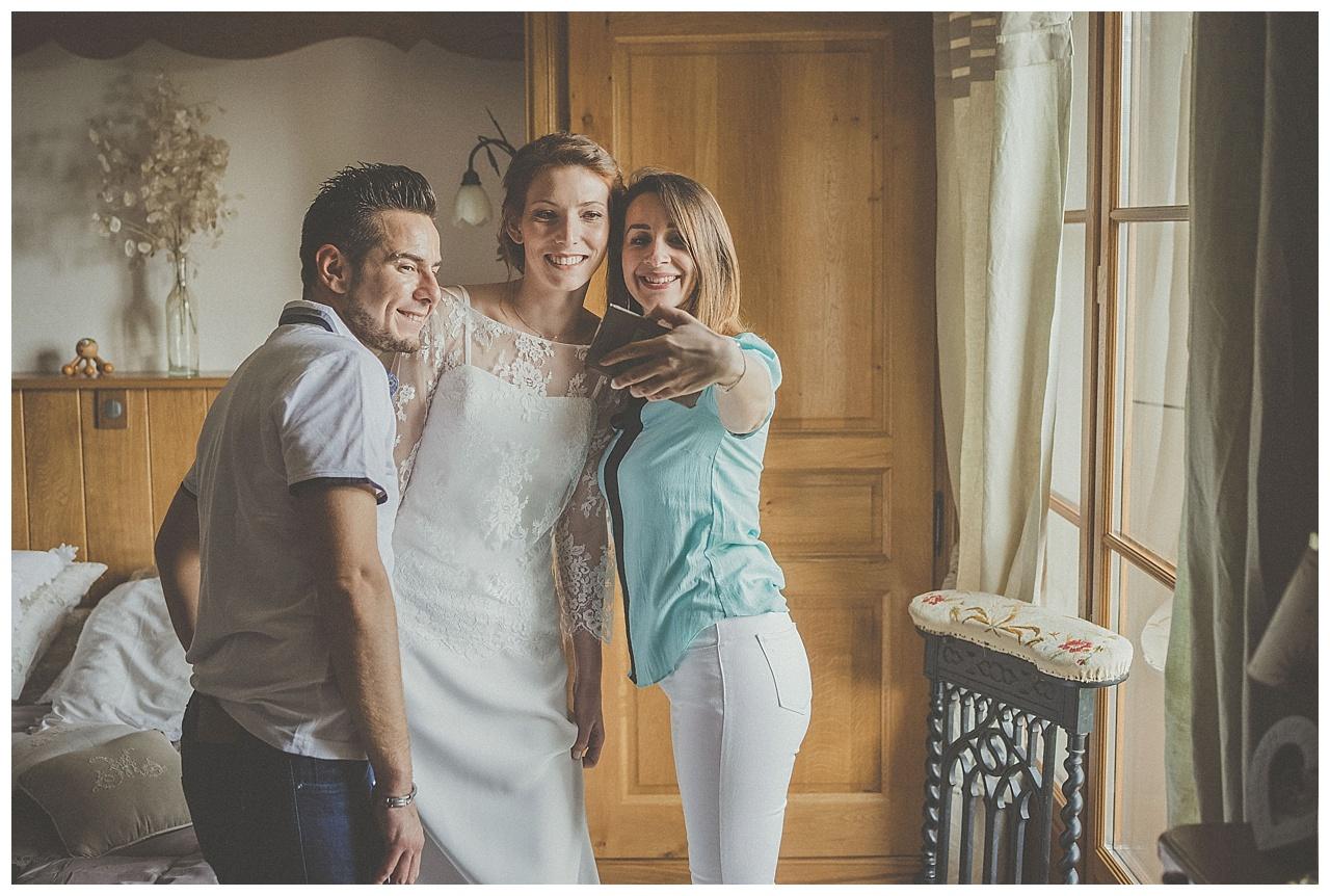 mariage-naturel-domaine-de-vermoise-troyes_0148