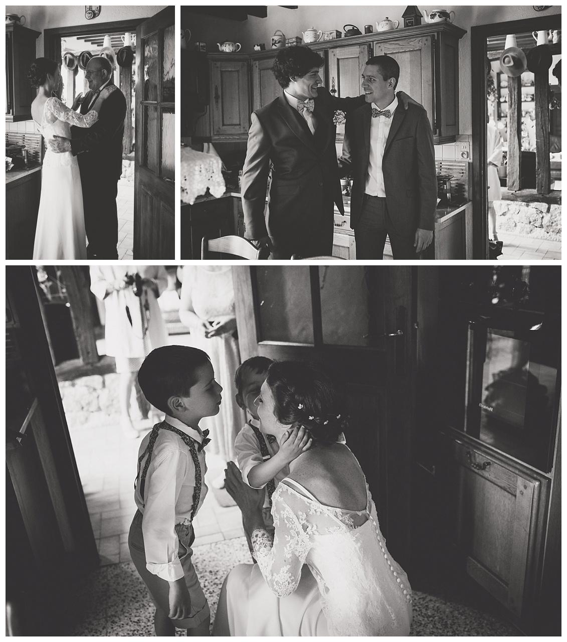 mariage-naturel-domaine-de-vermoise-troyes_0149