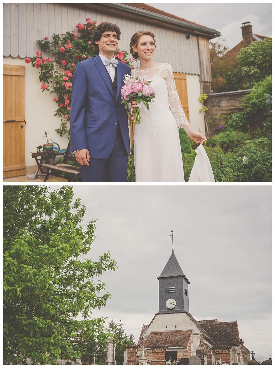 mariage-naturel-domaine-de-vermoise-troyes_0151