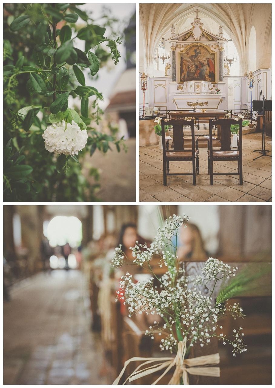 mariage-naturel-domaine-de-vermoise-troyes_0152