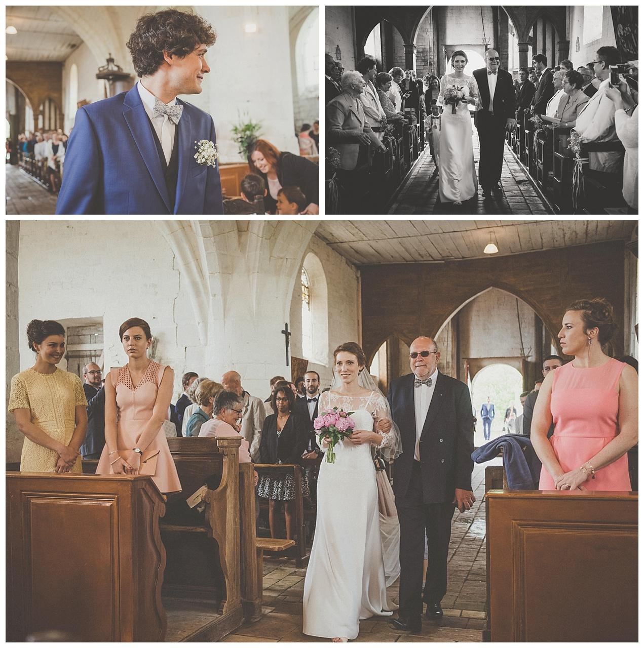 mariage-naturel-domaine-de-vermoise-troyes_0156