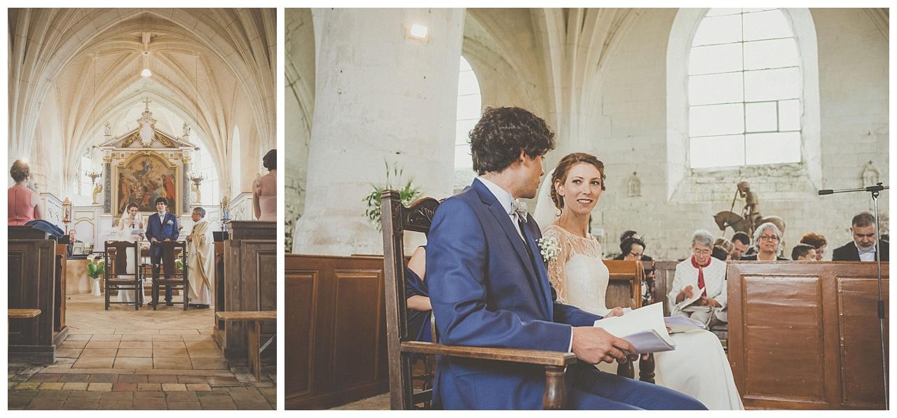 mariage-naturel-domaine-de-vermoise-troyes_0157