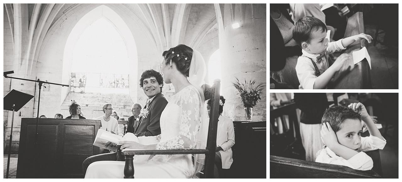 mariage-naturel-domaine-de-vermoise-troyes_0159