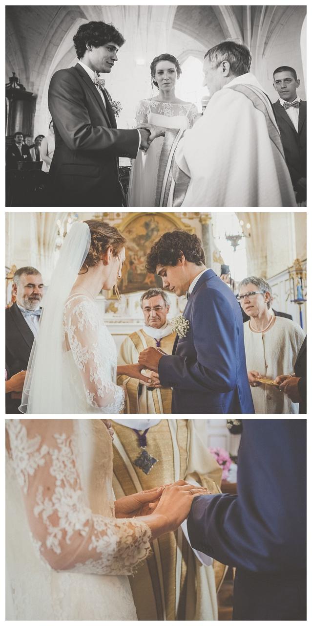 mariage-naturel-domaine-de-vermoise-troyes_0160