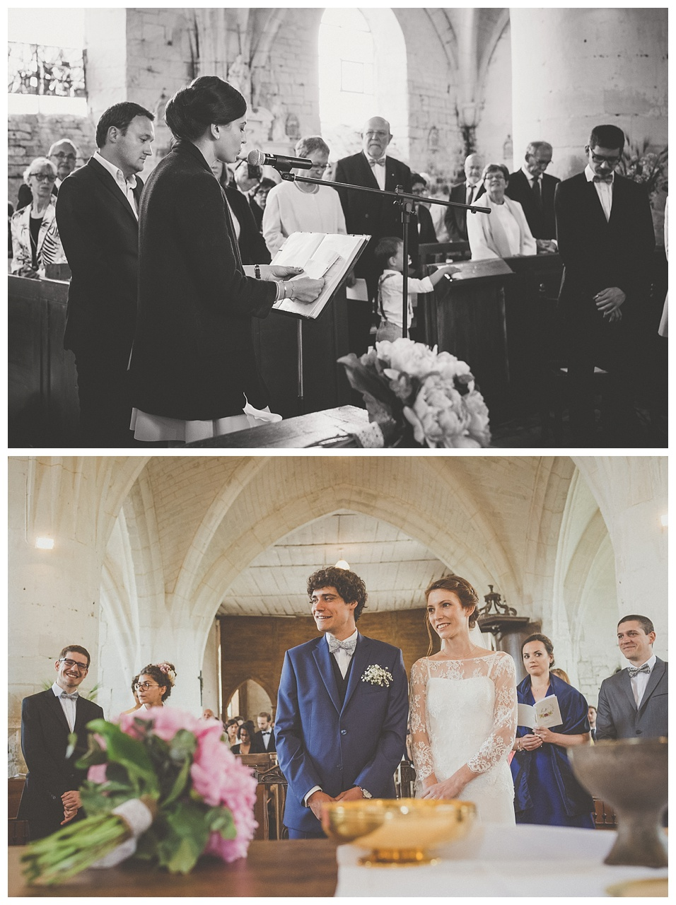 mariage-naturel-domaine-de-vermoise-troyes_0161