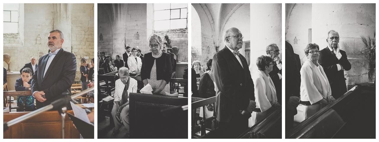 mariage-naturel-domaine-de-vermoise-troyes_0163