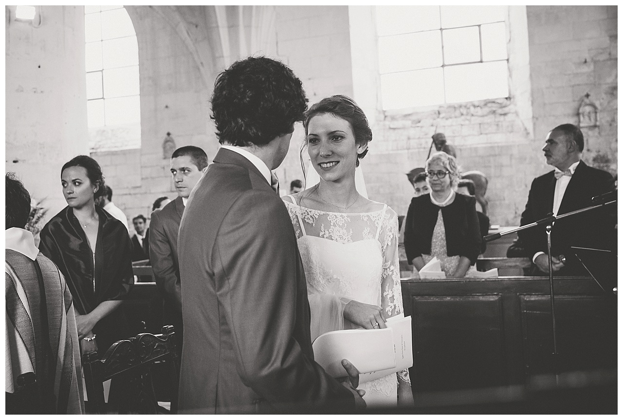 mariage-naturel-domaine-de-vermoise-troyes_0164
