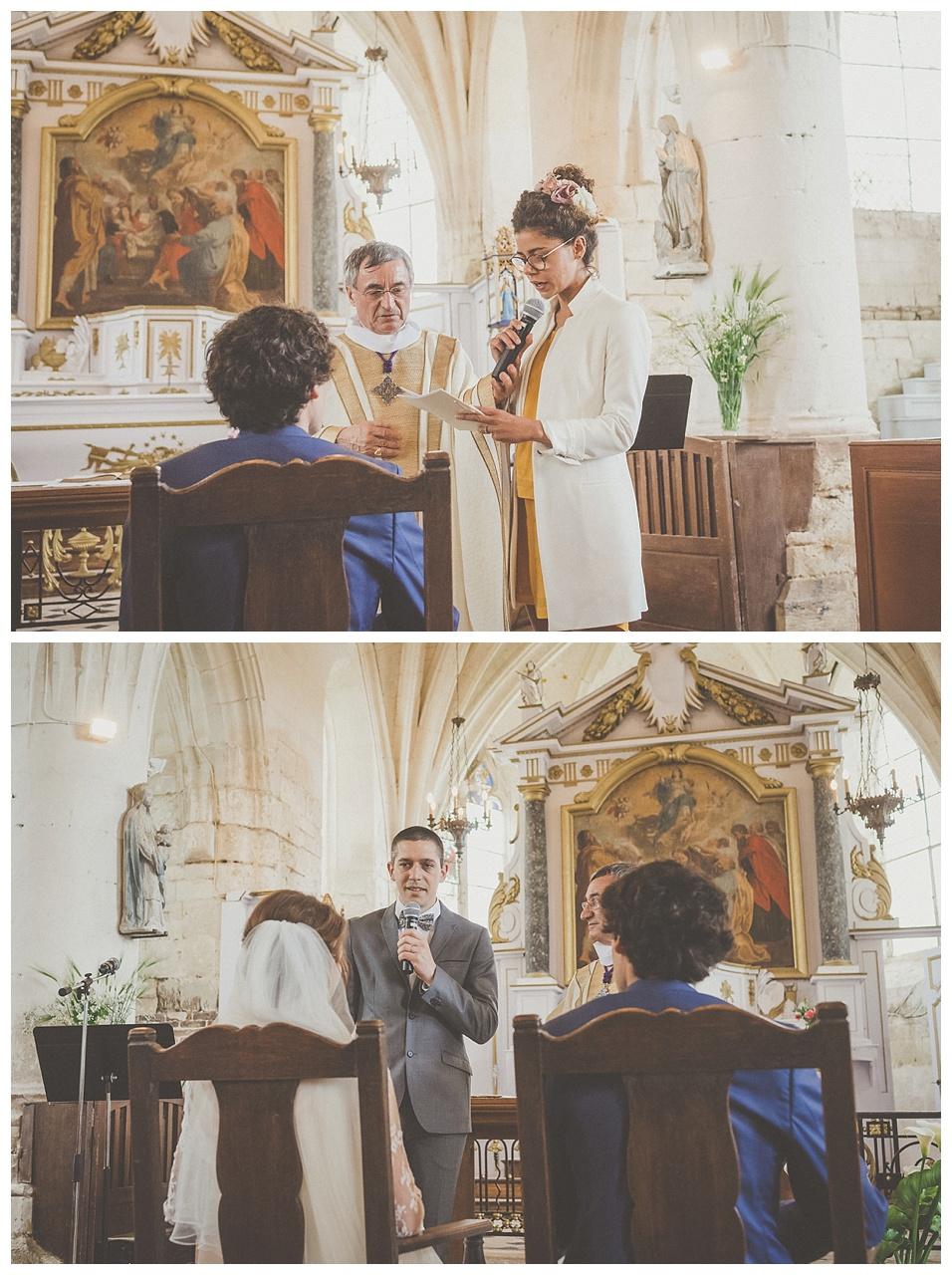 mariage-naturel-domaine-de-vermoise-troyes_0165