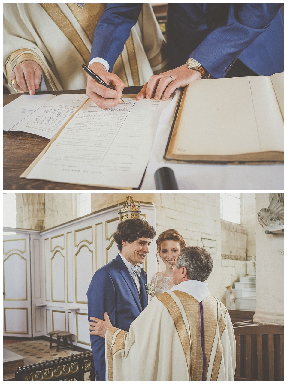 mariage-naturel-domaine-de-vermoise-troyes_0166