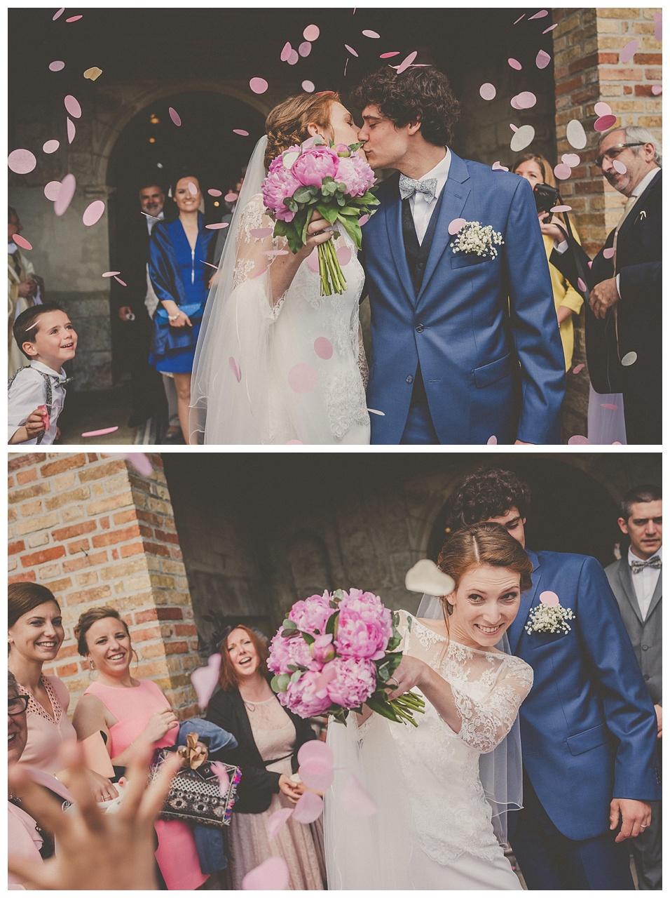 mariage-naturel-domaine-de-vermoise-troyes_0169