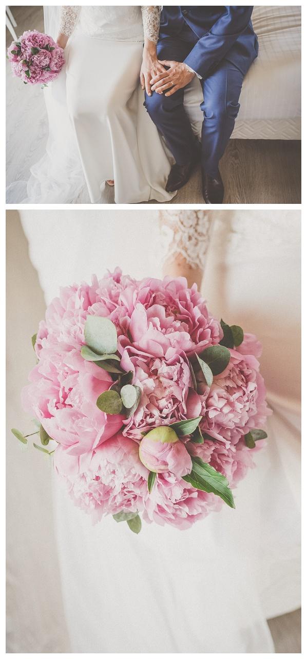 mariage-naturel-domaine-de-vermoise-troyes_0172